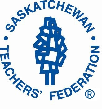 Saskatchewan teachers awarded two year deal by arbitrator