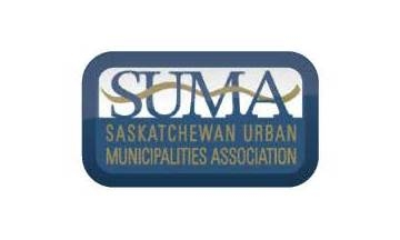 Climate change, extreme weather discussed in SUMA Webinar set for Tuesday