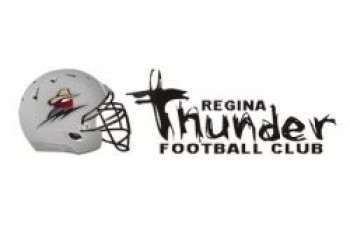 Tough test for Regina Thunder as they open PFC season at home