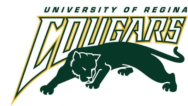 Several U of R Cougar teams are in USports Canada Top 10 rankings