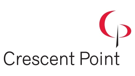 Changes at Crescent Point Energy as company's founder steps down as president and CEO