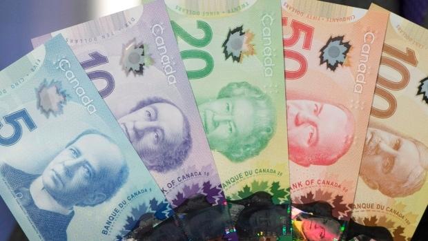 Regina Anti-Poverty Ministry says Saskatchewan's new minimum wage is not enough