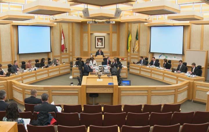 Saskatchewan Municipal Peer Network aiming to help new Councillors adjust