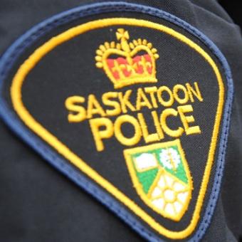 UPDATE: Shooting in Saskatoon involving police officer kills one