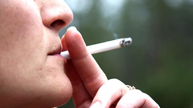 Saskatchewan teens smoking 3x higher than Canadian average