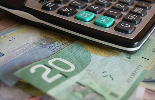 Tax changes on the way for 2019