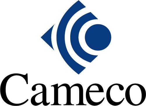 Cameco claiming victory in battle against Canada Revenue Agency