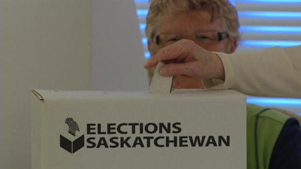 Candidates in place for Regina Northeast byelection, but no date set