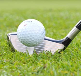 Wascana plays tough on Day 1 of Canadian men's mid-amateur golf championship