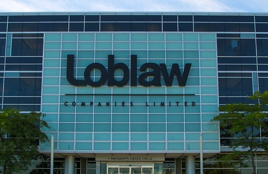 Loblaw adds Regina to list of cities with pick up and delivery services