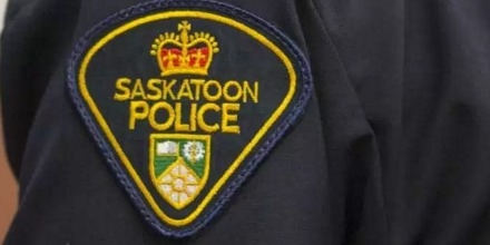 Body discovered in early morning Saskatoon fire