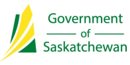 Saskatchewan government extending date and making changes to PST on insurance premiums