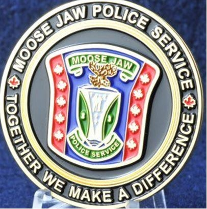 Moose Jaw Police investigating three separate sexual assaults near downtown