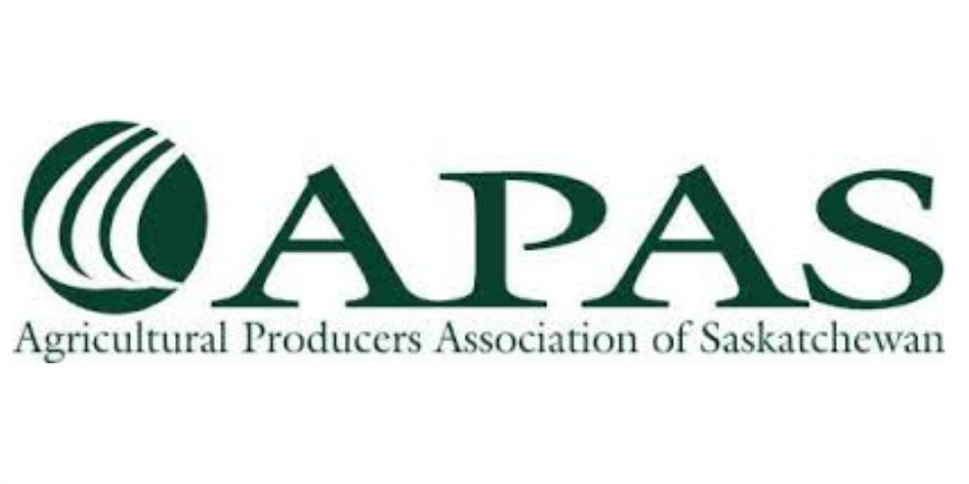 APAS expresses disappointment with Ottawa's carbon tax plan