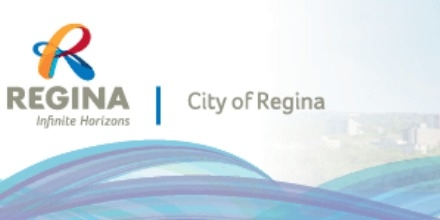 City of Regina preparing for summer foreign pest invasion