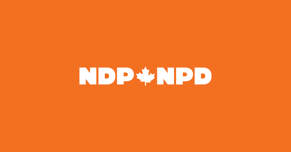 Federal NDP leadership debate in Saskatoon Tuesday night