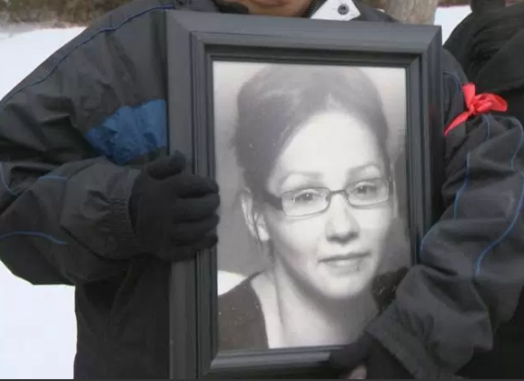 Machiskinic family to meet with Regina police to discuss RCMP review of the case