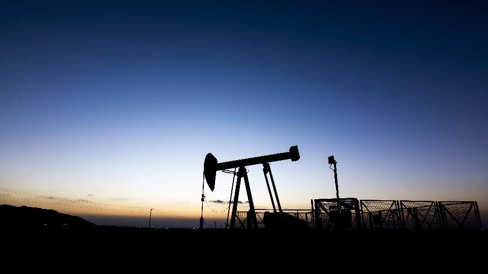 Worldwide petroleum survey sees Saskatchewan in top 10