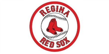 Red Sox crush 57's in home opener