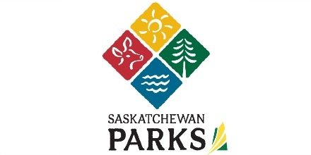 Province's parks receive recognition during Saskatchewan Parks Week