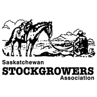 Sask Stock Growers announce new low cost livestock mortality insurance