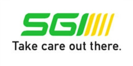 SGI reports more than 1100 suspended or unregistered drivers ticketed in November