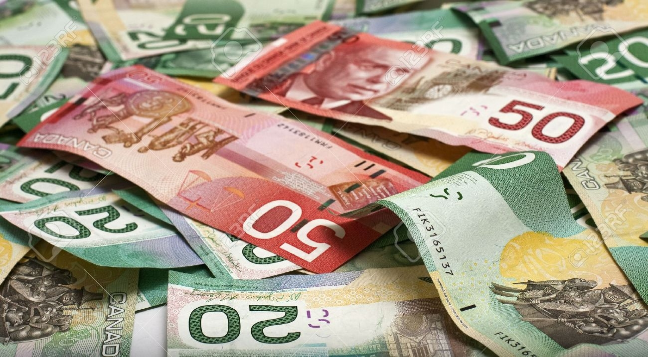 Saskatchewan minimum wage changed to $11.06/hour Monday
