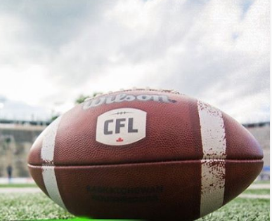 New stadium proposal for possible CFL team in Halifax