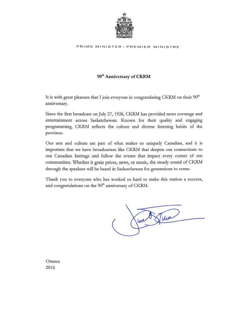 Feature: http://d307.cms.socastsrm.com/files/2016/07/CKRM90-Prime-Minister.png