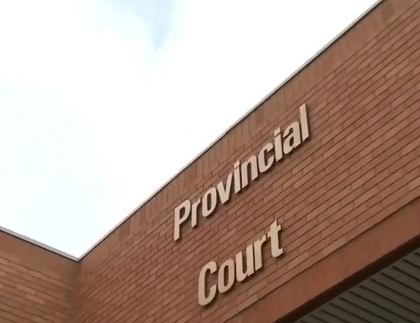Justice critic questions consultation process as some Sask. circuit courts face closure
