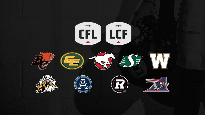 CFL announces date for 2018 draft