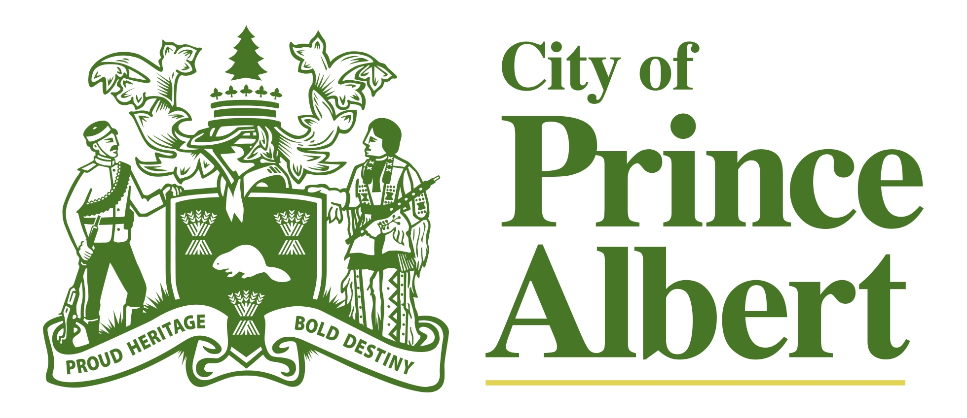 Proposed 2019 budget released by city of Prince Albert