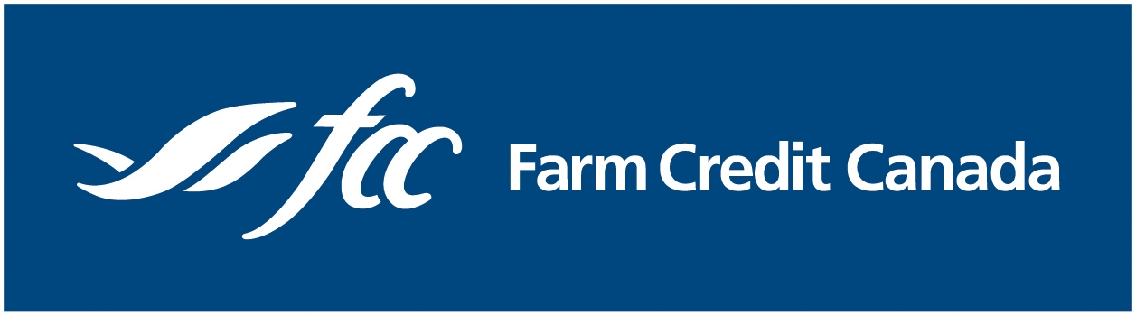 Farm Credit Canada says farm financial situation is strong in Saskatchewan