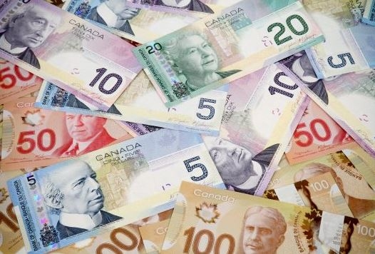 Sask Federation of Labour wants meaningful discussion on a $15 minimum wage