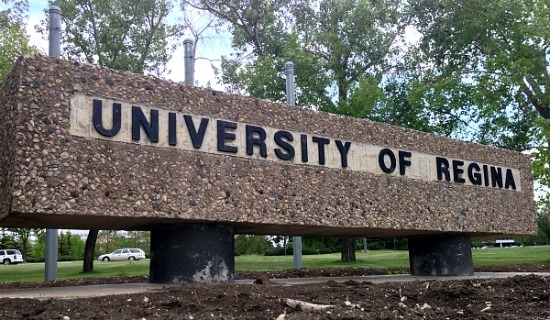 Housing for LGBTQ students at University of Regina now available
