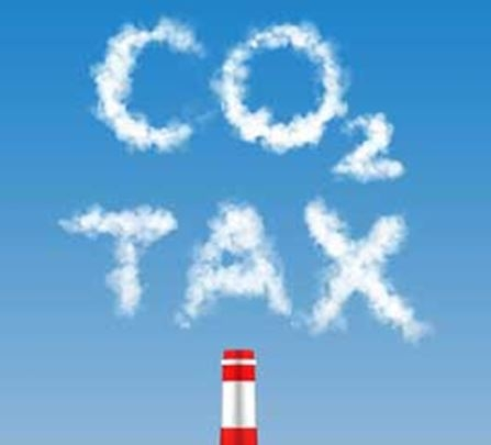 Some in Saskatchewan changing their mind on carbon tax after hearing about rebate cheque from federal government