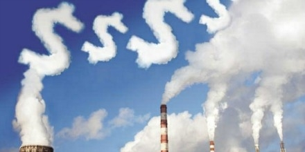 Date is set for province's carbon tax case against federal government