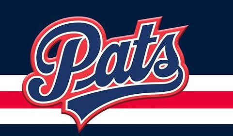 Regina Pats go into WHL Christmas break on four game losing streak