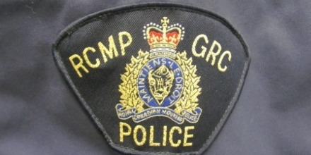 Fatal rollover near Maple Creek Sunday morning