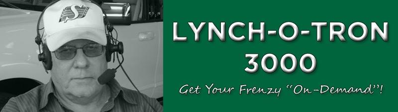 Lynch-O-Tron 3000 - 800X225 (2) - B&W