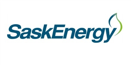 SaskEnergy looking to lower rates by 2019