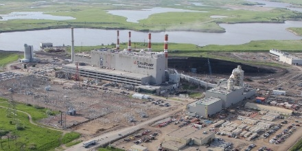 Uncertainty in Future with Phasing Out of Coal