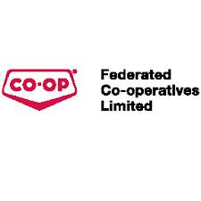 Federated Co-op posts 17 percent increase in revenues
