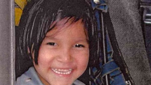July 5 marks 13 years since Regina's Tamra Keepness disappearance