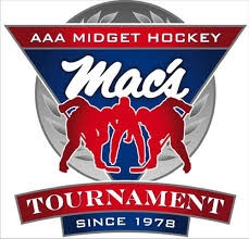 Regina Pat Canadians in final of Macs Midget Tournament
