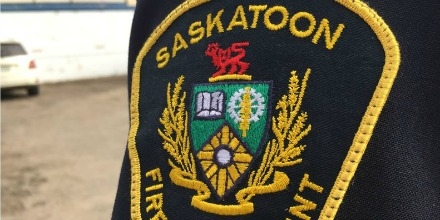 Saskatoon fire and police investigating fatal house fire