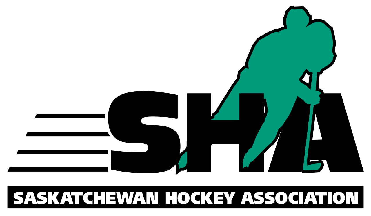 Changes coming to novice hockey in Saskatchewan