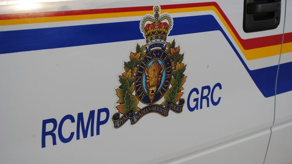 Highway 1 re-opened after crash near Mortlach