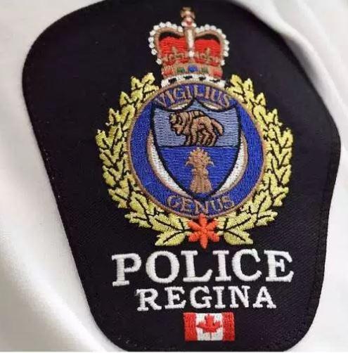 Regina police confirm 9th homicide of 2017