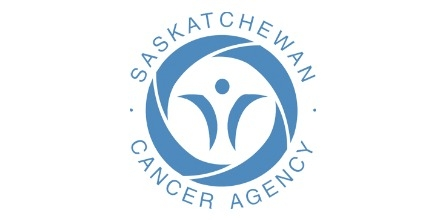 Sask Cancer Agency talks accomplishments and cancer care at Tuesday public meeting